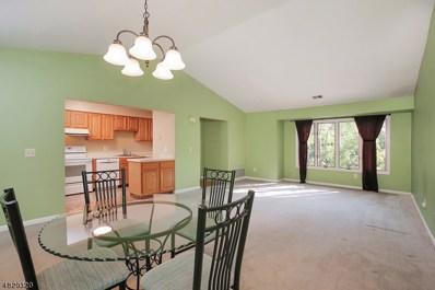 52 Westchester Terrace, Clinton Twp., NJ 08801 - MLS#: 3494132
