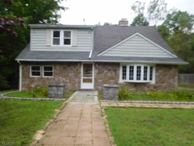 97 Lincoln Ave, West Milford Twp., NJ 07480 - #: 3494185
