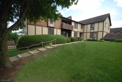 17A Canterbury Rd UNIT A, Chatham Twp., NJ 07928 - MLS#: 3494216