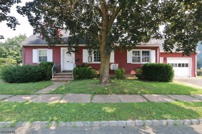 2 William St, Bloomfield Twp., NJ 07003 - MLS#: 3494217
