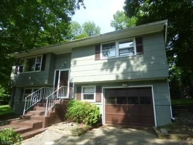 67 Cedar Tree Dr, Vernon Twp., NJ 07422 - MLS#: 3494278