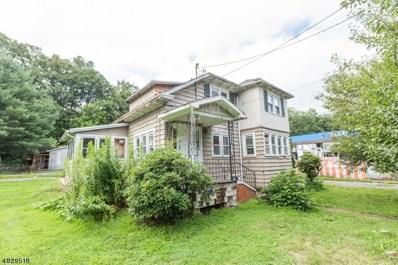 268 W Main St, Rockaway Boro, NJ 07866 - MLS#: 3494284