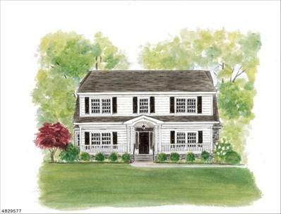 618 Dorian Rd, Westfield Town, NJ 07090 - MLS#: 3494365