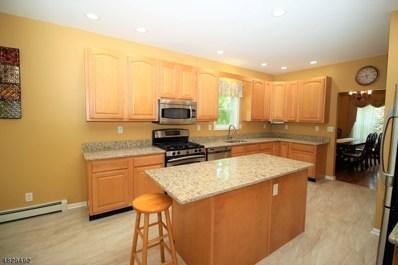 27 Mase Rd, Jefferson Twp., NJ 07849 - MLS#: 3494402