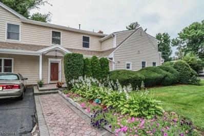 286 Phelps Ave, Bergenfield Boro, NJ 07621 - MLS#: 3494419