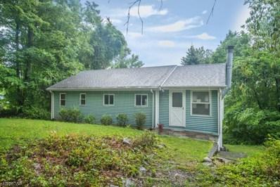 401 E Lakeshore Dr, Vernon Twp., NJ 07422 - MLS#: 3494481