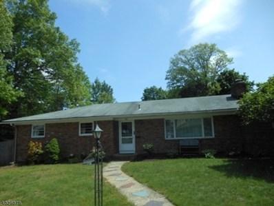 40 Cutler St., Wharton Boro, NJ 07885 - MLS#: 3494579