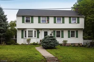 128 Short Hills Ave, Springfield Twp., NJ 07081 - MLS#: 3494680