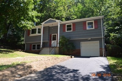 30 Aspen Rd, Ringwood Boro, NJ 07456 - MLS#: 3494702