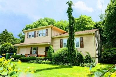 103 Nancy Ln, Hackettstown Town, NJ 07840 - MLS#: 3494728