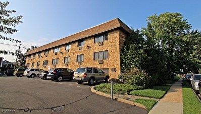 45 Hussa St Unit 15 UNIT 15, Linden City, NJ 07036 - MLS#: 3494751