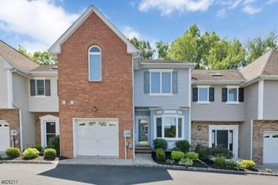 63 Southgate Rd, New Providence Boro, NJ 07974 - MLS#: 3494828