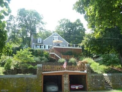 342 E Shore Trl, Sparta Twp., NJ 07871 - MLS#: 3494896