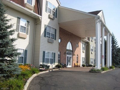 2 Richmond Road\/Suite 322 UNIT 322, West Milford Twp., NJ 07480 - #: 3494950