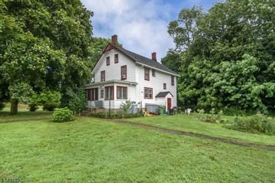 16 Fairmount Rd, Washington Twp., NJ 07853 - MLS#: 3495037