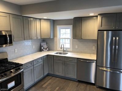 73 Frelinghuysen Ave, Raritan Boro, NJ 08869 - MLS#: 3495054