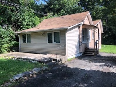 12 Quinton Rd, West Milford Twp., NJ 07421 - #: 3495080