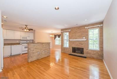 74 Springholm Drive, Berkeley Heights Twp., NJ 07922 - MLS#: 3495192