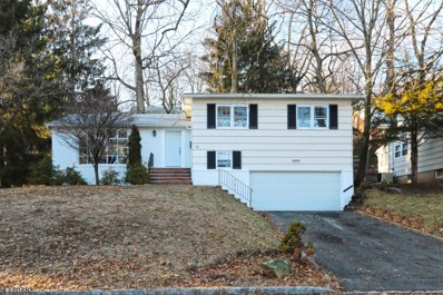 12 N Koewing Pl, West Orange Twp., NJ 07052 - MLS#: 3495196