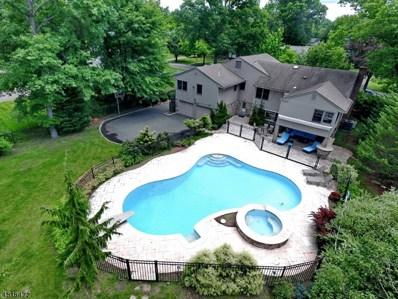 105 Lowell Rd, Glen Rock Boro, NJ 07452 - MLS#: 3495229