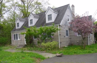 61 Weston Rd, Hillsborough Twp., NJ 08844 - MLS#: 3495261