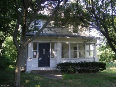 14 Morris Ave, Montville Twp., NJ 07045 - MLS#: 3495354