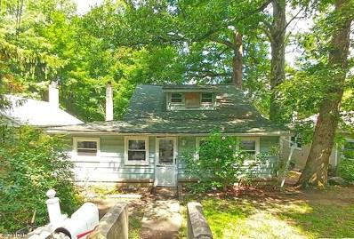 7 Springdale Ter, Mount Olive Twp., NJ 07828 - MLS#: 3495505
