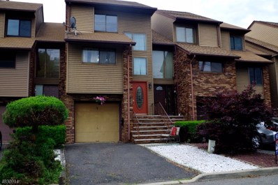 9 Ross Rd, Wallington Boro, NJ 07057 - MLS#: 3495571