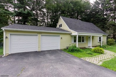 900 Union Valley Rd, West Milford Twp., NJ 07480 - MLS#: 3495617