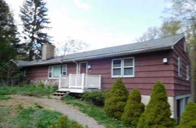 1156 Westbrook Rd, West Milford Twp., NJ 07480 - MLS#: 3495659