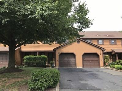 10 Estate Rd, Hillsborough Twp., NJ 08844 - MLS#: 3495709