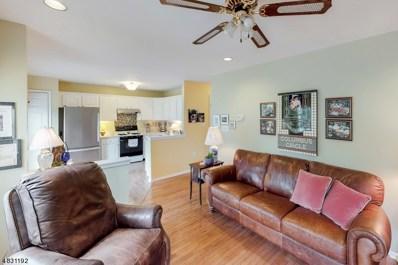 265 Thistle Ln, Bedminster Twp., NJ 07921 - MLS#: 3495812