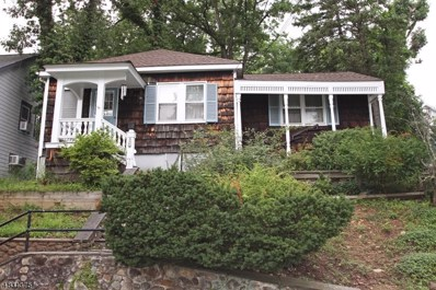 136 Forest Ave, Verona Twp., NJ 07044 - MLS#: 3495984
