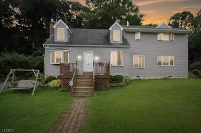 99 Lake Shore Dr, Sparta Twp., NJ 07871 - MLS#: 3496004