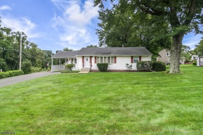 86 Canfield Ave, Mine Hill Twp., NJ 07803 - MLS#: 3496168