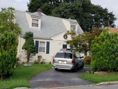 14 Decker Rd, Wanaque Boro, NJ 07420 - MLS#: 3496220
