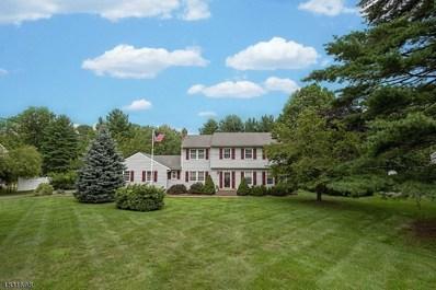 141 Lake Rd, Morris Twp., NJ 07960 - MLS#: 3496283