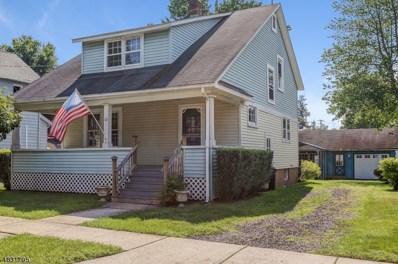 10 Dumont Rd, Far Hills Boro, NJ 07931 - MLS#: 3496299