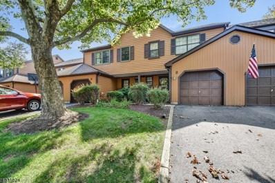3 Manor Dr, Hillsborough Twp., NJ 08844 - MLS#: 3496418