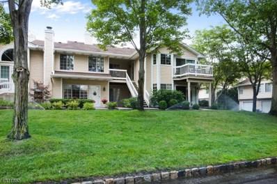 15 Wendover Ct, Bedminster Twp., NJ 07921 - MLS#: 3496423