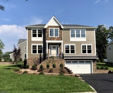 12 Division Ave, Madison Boro, NJ 07940 - MLS#: 3496550
