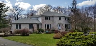 3 Romney Ct, Andover Twp., NJ 07848 - MLS#: 3496677
