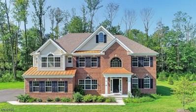 40 Walden Pl, Bernards Twp., NJ 07920 - MLS#: 3496699
