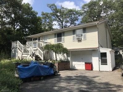 18 Oradell Rd, West Milford Twp., NJ 07421 - MLS#: 3496736