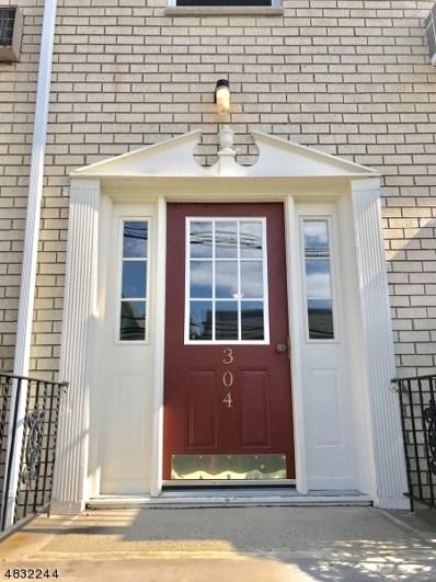 304 Hoover Ave Unit 36 UNIT 36, Bloomfield Twp., NJ 07003 - MLS#: 3496756
