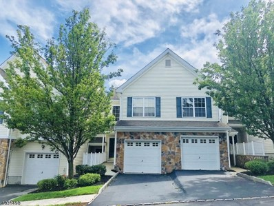 14 Mountainside Dr, Pompton Lakes Boro, NJ 07442 - MLS#: 3496807