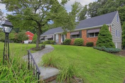 42 Colonial Dr, Morris Twp., NJ 07960 - MLS#: 3496842