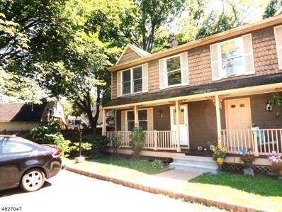 220 E 7TH St, Plainfield City, NJ 07060 - MLS#: 3496856