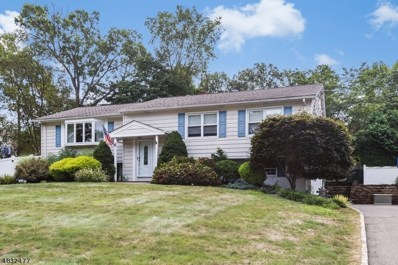 32 Rande Dr, Wayne Twp., NJ 07470 - MLS#: 3496990