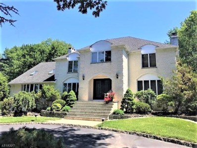 23 Weiss Dr, Montville Twp., NJ 07082 - MLS#: 3497136